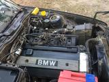 BMW 520 1990 года за 850 000 тг. в Актобе