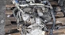 Контрактный двигатель за 350 000 тг. в Уральск