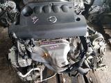 Контрактный двигатель за 350 000 тг. в Уральск – фото 2