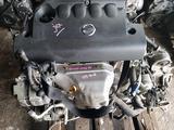 Контрактный двигатель за 350 000 тг. в Уральск – фото 3