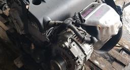 Контрактный двигатель за 350 000 тг. в Уральск – фото 4
