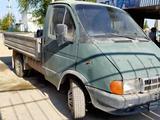 ГАЗ ГАЗель 1999 года за 1 400 000 тг. в Тараз