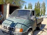 ГАЗ ГАЗель 1999 года за 1 400 000 тг. в Тараз – фото 2