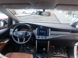 Toyota Innova 2020 года за 16 900 000 тг. в Усть-Каменогорск – фото 2