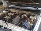 ВАЗ (Lada) 21099 (седан) 2003 года за 1 100 000 тг. в Шымкент