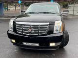 Cadillac Escalade 2007 года за 7 000 000 тг. в Алматы
