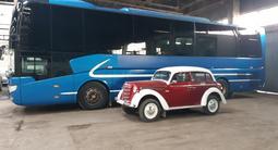 Ретро-автомобили СССР 1955 года за 3 500 000 тг. в Шымкент