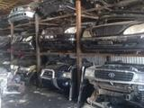 Двигатель на RX330 3mz, 1mz, 2gr за 390 000 тг. в Алматы – фото 3