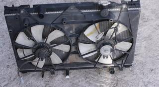 Радиатор с диффузором касета полностью на Калдину за 15 000 тг. в Нур-Султан (Астана)