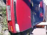 Nissan Prairie 1993 года за 800 000 тг. в Караганда