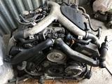Двигатель 2.7 за 5 000 тг. в Алматы