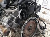 Двигатель М272 3.0 Mercedes из Японии за 800 000 тг. в Шымкент – фото 5