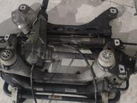 Привод передний на Porsche Cayanne за 35 000 тг. в Алматы