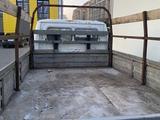 ГАЗ ГАЗель 2005 года за 3 500 000 тг. в Нур-Султан (Астана) – фото 5