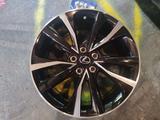 Оригинальный диск (новый) на Lexus RX (2014-19) за 60 000 тг. в Алматы – фото 5