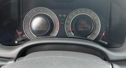 Toyota Corolla 2011 года за 4 800 000 тг. в Нур-Султан (Астана) – фото 4