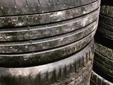 205 55 16 шины за 10 000 тг. в Алматы – фото 2