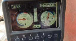 Hitachi  450 2007 года за 32 000 000 тг. в Караганда – фото 3