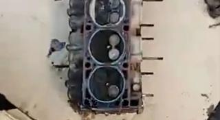 Двигатель за 200 000 тг. в Усть-Каменогорск