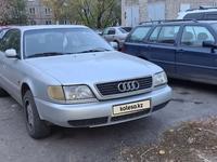 Audi A6 1995 года за 2 150 000 тг. в Петропавловск