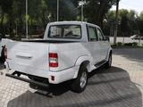 УАЗ Pickup Престиж 2020 года за 9 330 000 тг. в Алматы – фото 2