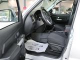 УАЗ Pickup Престиж 2020 года за 9 330 000 тг. в Алматы – фото 5