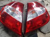 Задний фонари Camry 30 из Японии за 40 000 тг. в Шымкент