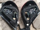 Задний фонари Camry 30 из Японии за 40 000 тг. в Шымкент – фото 2