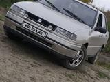 Seat Toledo 1993 года за 950 000 тг. в Нур-Султан (Астана)