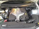 Двигатель LFX Cadillac CTS Chevrolet Lumina за 400 тг. в Алматы