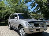Toyota Land Cruiser 2001 года за 5 600 000 тг. в Алматы – фото 4