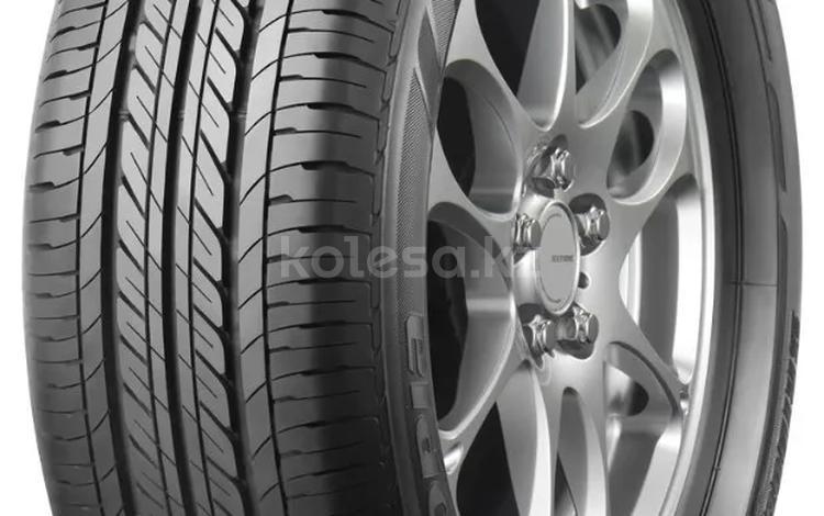 Bridgestone EP150 за 19 700 тг. в Алматы