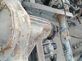 Мерседес 609 709 809 мост с Европы в Караганда – фото 4