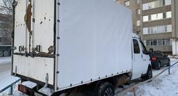 ГАЗ ГАЗель 2011 года за 3 800 000 тг. в Актобе – фото 3