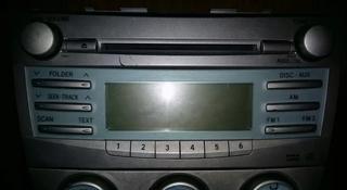 Головное устройство Toyota Camry 40 за 15 000 тг. в Семей