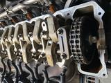 Двигатель М113, объем 5, 0 за 460 000 тг. в Алматы – фото 4