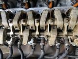 Двигатель М113, объем 5, 0 за 460 000 тг. в Алматы – фото 5