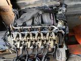 Двигатель М113, объем 5, 0 за 460 000 тг. в Алматы – фото 2