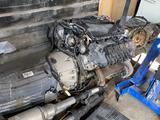 Двигатель М113, объем 5, 0 за 460 000 тг. в Алматы