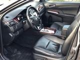 Toyota Camry 2012 года за 7 250 000 тг. в Каскелен – фото 3