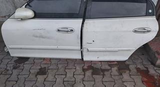Дверь голая саната 5 за 30 000 тг. в Шымкент