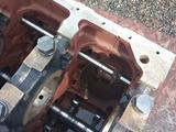 Двигатель в сборе ЯМЗ 236, 238 в Алматы – фото 3