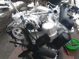 Двигатель в сборе ЯМЗ 236, 238 в Алматы