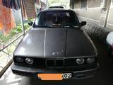 BMW 316 1989 года за 750 000 тг. в Алматы