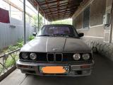 BMW 316 1989 года за 750 000 тг. в Алматы – фото 2