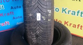 Шины б у Michelin 225х65х17 за 18 000 тг. в Нур-Султан (Астана)