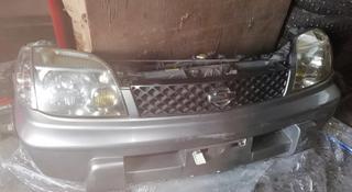 Ноускат морда передняя часть кузова за 160 000 тг. в Алматы