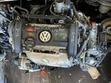 Двигатель акпп за 200 000 тг. в Семей