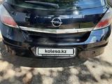 Opel Astra 2008 года за 2 150 000 тг. в Костанай – фото 2