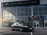 Bentley Continental GT 2016 года за 55 000 000 тг. в Алматы – фото 2